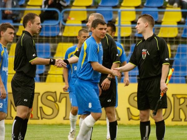 2010.05.30. REAC - Bőcs KSC 6-0. képek fotó: Balázs Flórián