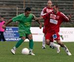 2008.11.01. Szolnok - Bőcs 1-0 képek