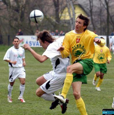 2007.03.17. Tuzsér - Bőcs 1-2 képek Forrás: Szabolcs Online, Fotó: Racskó Tibor
