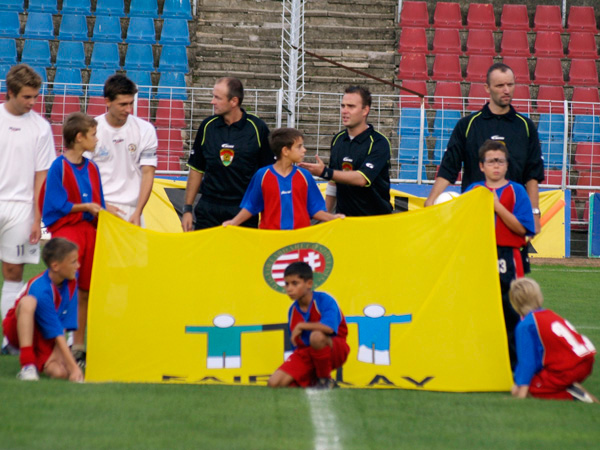2008.08.23. Vác - Bőcs 2-3 képek fotó: Balázs Flórián