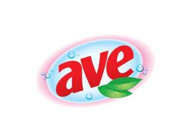 AVE Ásványvíz