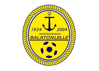 Balatonlelle