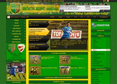www.bksc.hu