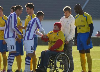 Magyar Kupa 2010/2011