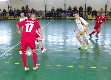 Bőcs KSC Borosi Kupa