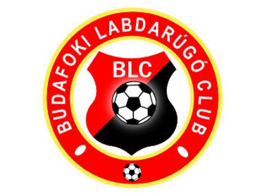 Budafoki LC