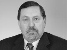 Filep Zoltán