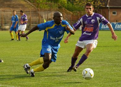 NB2 Keleti csoport rangsor a Nemzeti Sport alapján.