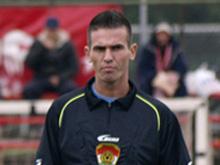 Gyarmati II Tibor