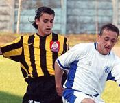 Illés Gyula Bőcs