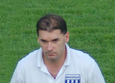 Illés László
