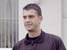 Kassai Viktor