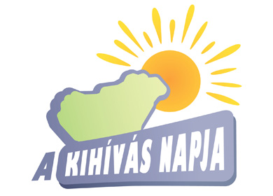 Kihvs napja
