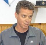 Kolozsvári János (Makó FC)