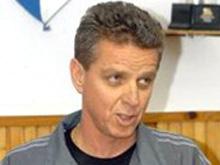 Kolozsvári János