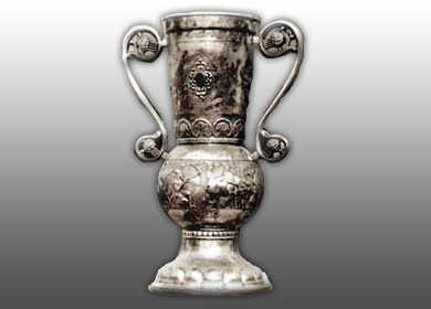 Magyar Kupa