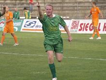 Martis Ferenc Bőcs KSC
