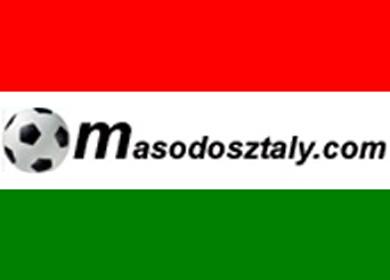 Másodosztály.com