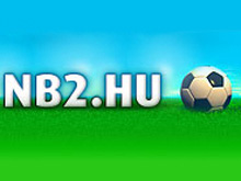 NB2.hu