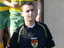 Pető Péter