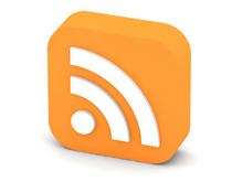RSS hírolvasó rendszer a bksc.hu-n