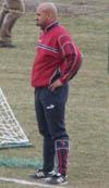 Balázs Flórián