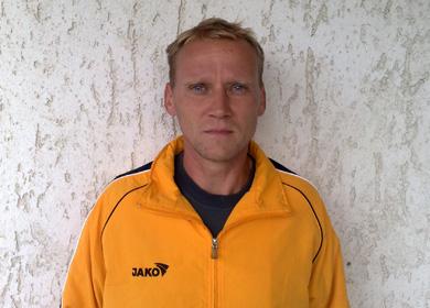 Simon Attila Bőcs KSC