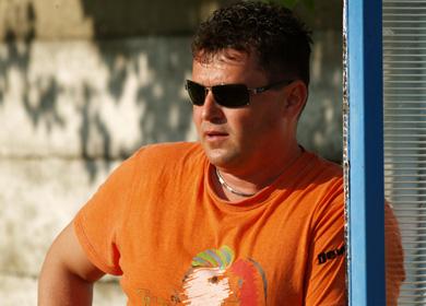 Tóth László értékelte az őszi szezont.