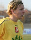 Vágó Zoltán