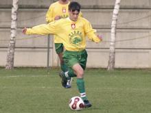 Vasas Viktor Bőcs KSC
