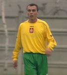 Vass László