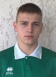 Almádi Martin Bőcs KSC 2011/2012 Felnőtt