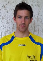 Bokros Tibor Bőcs KSC 2009/2010 Felnőtt