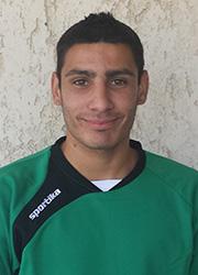 Budai Árpád Bőcs KSC 2013/2014 Felnőtt