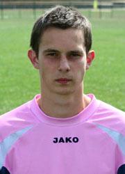 Csák László (k) Bőcs KSC 2007/2008 Felnőtt
