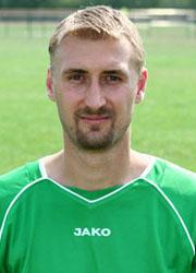 Czipó Zoltán Bőcs KSC 2007/2008 Felnőtt