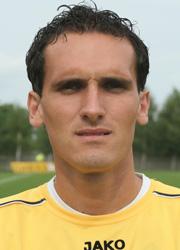Dobondi Levente Bőcs KSC 2006/2007 Felnőtt