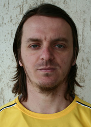 Dobos Attila Bőcs KSC 2006/2007 Felnőtt