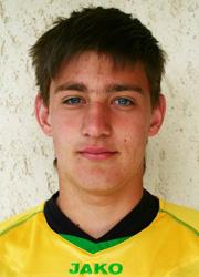 Horváth Normann Bőcs KSC 2006/2007 Ifi B