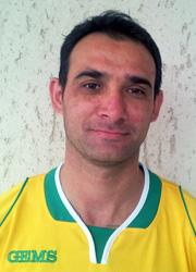 Horváth Tibor Bőcs KSC 2012/2013 Felnőtt