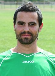 Jeney Gyula Bőcs KSC 2007/2008 Felnőtt