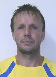 Kocsis Sándor Bőcs KSC 2010/2011