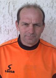 Kovács László (k) Bőcs KSC 2010/2011 Felnőtt