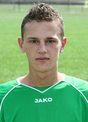 Lengyel László Bőcs KSC 2007/2008 Felnőtt
