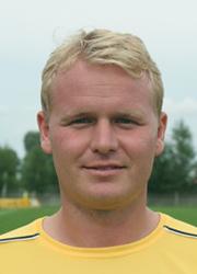 Martis Ferenc Bőcs KSC 2006/2007 Felnőtt