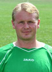 Martis Ferenc Bőcs KSC 2007/2008 Felnőtt