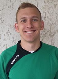 Matesz Attila Bőcs KSC 2014/2015 Felnőtt