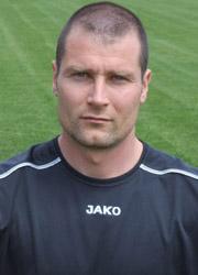 Matkó Zsolt (k) Bőcs KSC 2005/2006 Felnőtt
