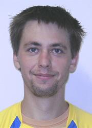 Mátyás Tamás Bőcs KSC 2010/2011 Felnőtt