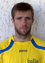 Müller Zsolt Bőcs KSC 2010/0001 Felnőtt